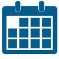 calendar_tn