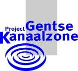 Project Gentse kanaalzone