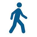 walk_tn